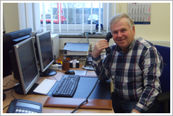Rupert Schuierer Senior